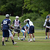Mike Fuller Alumni Lacrosse Game 18