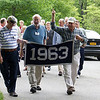 Alumni Weekend 2013 032