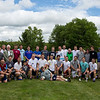 Alumni Soccer Game 01