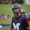 Mike Fuller Alumni Lacrosse Game 20