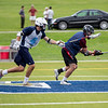 Mike Fuller Alumni Lacrosse Game 22
