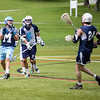 Mike Fuller Alumni Lacrosse Game 10
