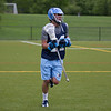 Mike Fuller Alumni Lacrosse Game 17