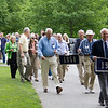 Alumni Weekend 2013 029