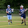 Mike Fuller Alumni Lacrosse Game 14