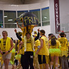 2013 WW Pep Rally 094