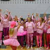 2013 WW Pep Rally 060