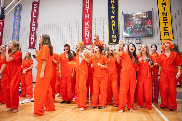 2013 WW Pep Rally 120
