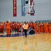 2013 WW Pep Rally 066