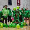 2013 WW Pep Rally 129