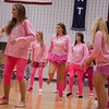 2013 WW Pep Rally 099