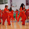2013 WW Pep Rally 088