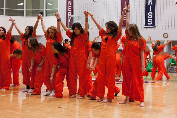 2013 WW Pep Rally 085