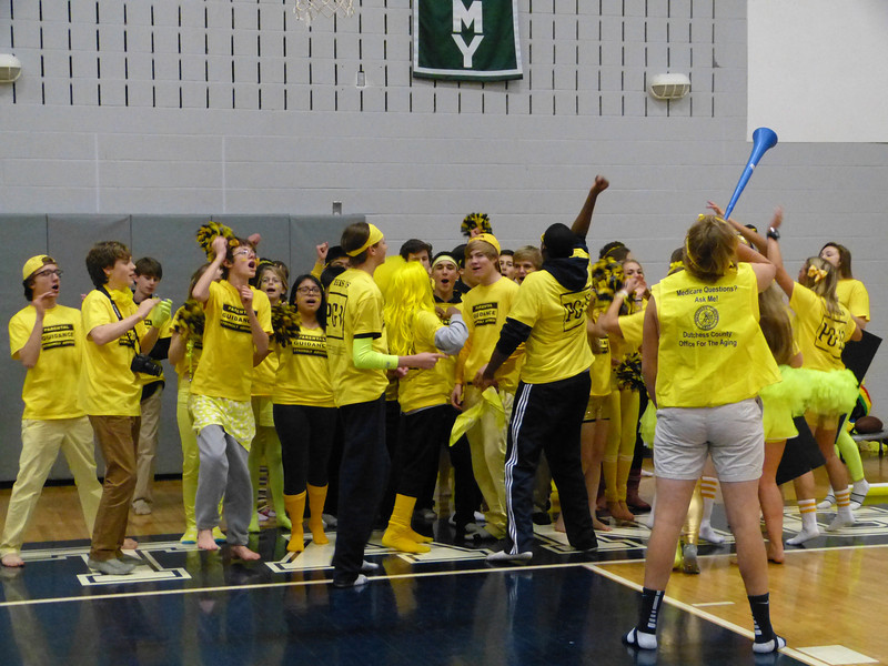 2013 WW Pep Rally 062
