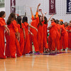 2013 WW Pep Rally 086