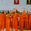 2013 WW Pep Rally 059