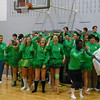 2013 WW Pep Rally 061