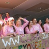 2013 WW Pep Rally 043