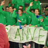 2013 WW Pep Rally 048