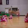 2013 WW Pep Rally 095