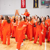 2013 WW Pep Rally 119