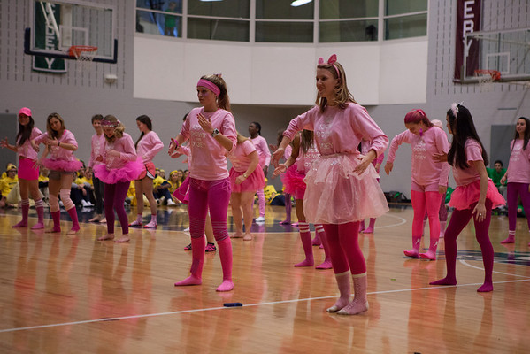 2013 WW Pep Rally 096