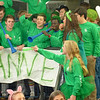 2013 WW Pep Rally 047