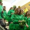 2013 WW Pep Rally 056