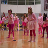 2013 WW Pep Rally 097