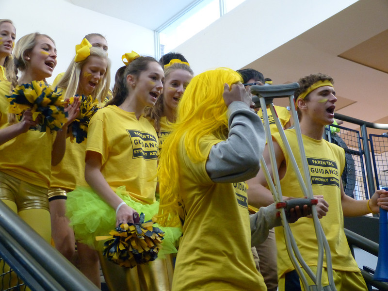 2013 WW Pep Rally 057