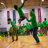 2013 WW Pep Rally 072