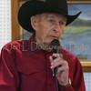 Jess Howard<br /> Wibaux, Montana