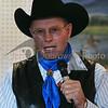 Jesse LaBree<br /> Ekalaka, Montana<br /> <br /> Featured Artist