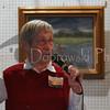 Marie Scoville<br /> Broadus, Montana