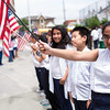 PS 102 Flag Day 2014-20