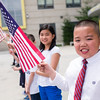 PS 102 Flag Day 2014-11