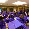 PS 102 Graduation 2014-6