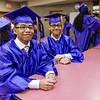 PS 102 Graduation 2014-13