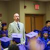 PS 102 Graduation 2014-4