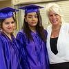 PS 102 Graduation 2014-19