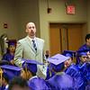 PS 102 Graduation 2014-5