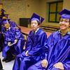 PS 102 Graduation 2014-14
