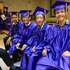 PS 102 Graduation 2014-15