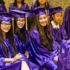 PS 102 Graduation 2014-11