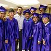 PS 102 Graduation 2014-18