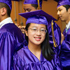 PS 102 Graduation 2014-20