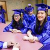 PS 102 Graduation 2014-12