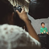 ps102 2014 portraits behind the scenes-12-XL