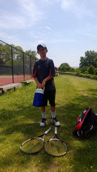 06.07.13 Zane Baldwin Tennis Tournament