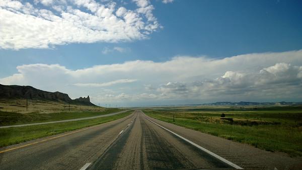 07.30.13 Nebraska Trip